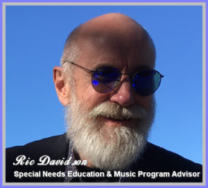 special-needs-music-education-program-ric-davidson-