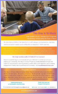 Music-Program-Autism-Cerebral-Palsy-Flyer-2018-p1