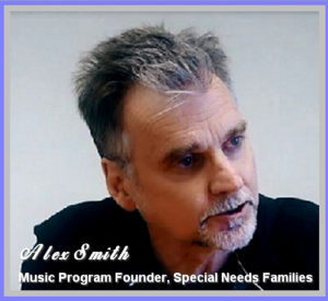 program-autism-music-byalex-smith-singer
