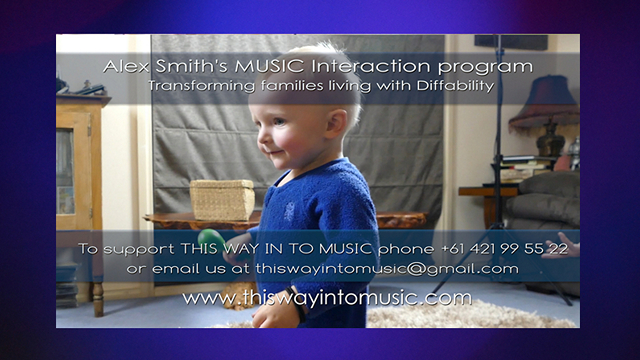 autism-music-this-way-into-music-alex-smith