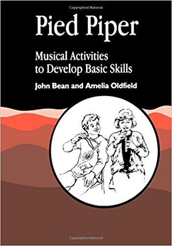 pied-piper-musical-activities-john-bean-book-review
